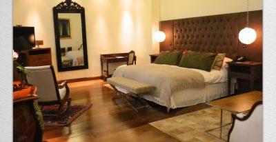 Hub Porteno_Bacan Suite
