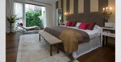 Hub Porteno_Grand Suite