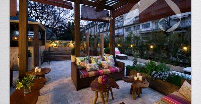 Hub Porteno_terrace