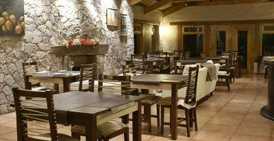 La Comarca_restaurant