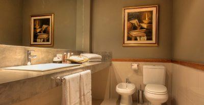 Legado Mitco_bathroom