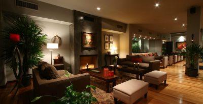 Legado Mitco_living room