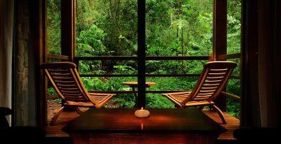 Loi Suites Iguazu_balcony