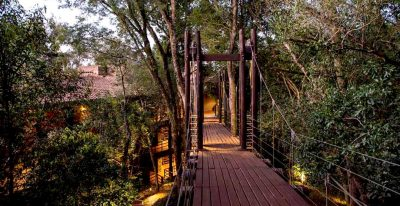Loi Suites Iguazu_bridges