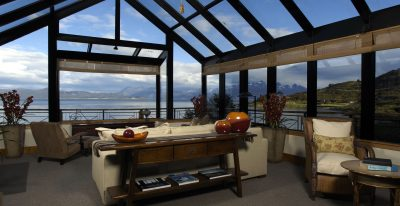 Los Cauquenes_Panoramic Lounge