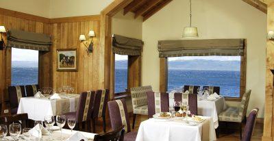Los Cauquenes_Reinamora Restaurant