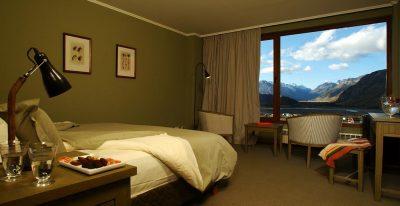 Los Cerros_Superior room (photo credit Palmiro Bedeschi)