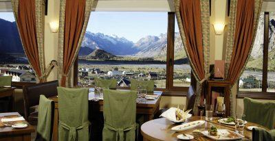 Los Cerros_dining