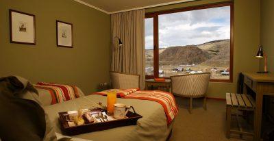 Los Cerros_guest room