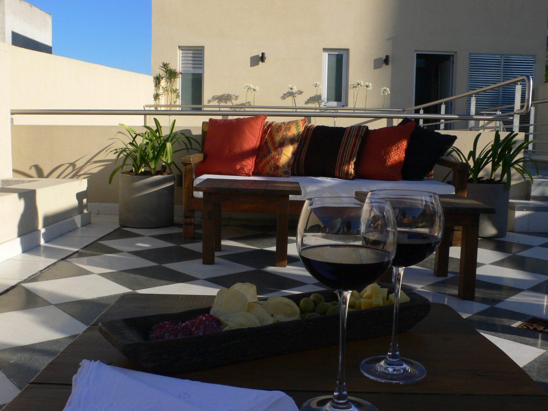 Magnolia boutique hotel vaya adventures for Boutique hotel search