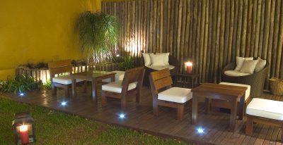 Mine Hotel_patio