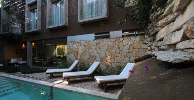 Mine Hotel_pool