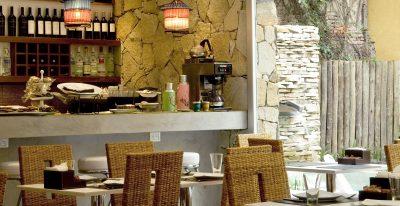 Mine Hotel_restaurant