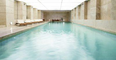 Palacio Duhau Park Hyatt_pool