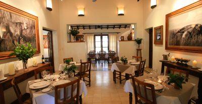 Rincon del Socorro_restaurant