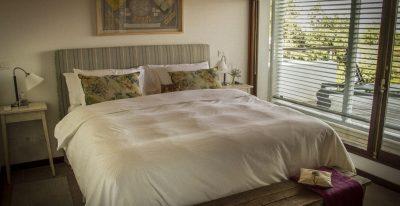 Rio Ancho_guest room