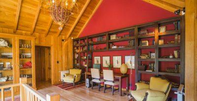 Rio Hermoso_library