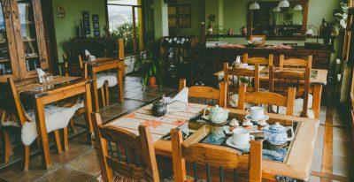 Tierra de Leyendas_dining