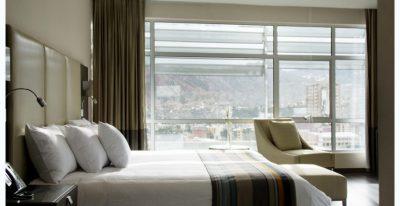 Casa Grande_guest room
