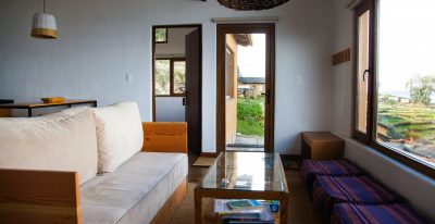 Ecolodge la Estancia_suite