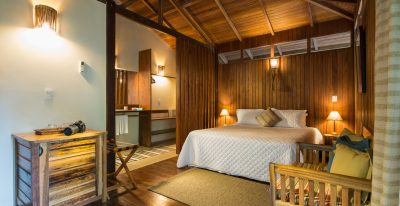 Anavilhanas Jungle Lodge_room