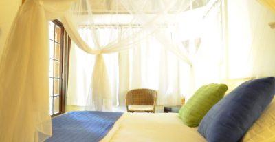 Anima Hotel_Standard Bungalow interior