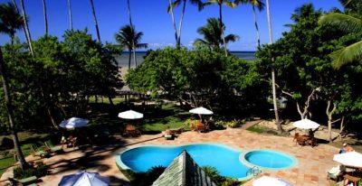 Anima Hotel_pool