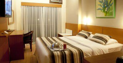 Augustos Copacabana_guest room