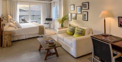 Casas Brancas_Deluxe room