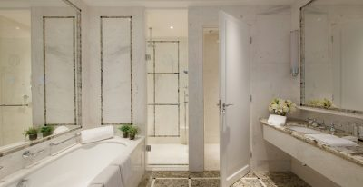 Copacabana Palace_bathroom