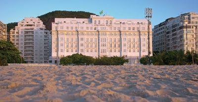 Copacabana Palace_exterior