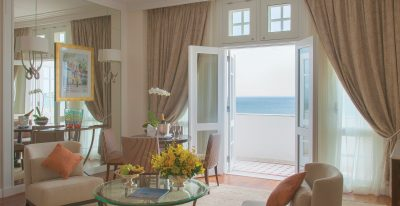 Copacabana Palace_suite