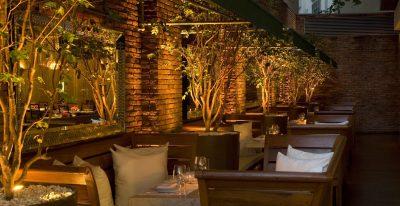 Fasano_restaurant