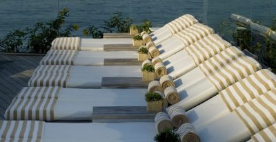 Fasano_rooftop deck