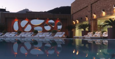 Fasano_rooftop pool