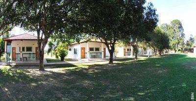 Hotel Pantanal Norte_bungalows