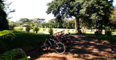 Mabu Thermas Resort_bikes