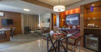 Marina All Suites_Beach Design Suite