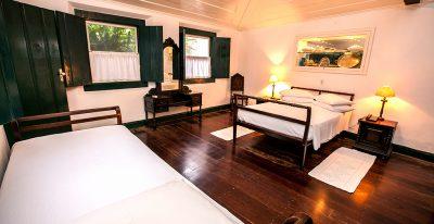 Pousada da Marquesa_guest room