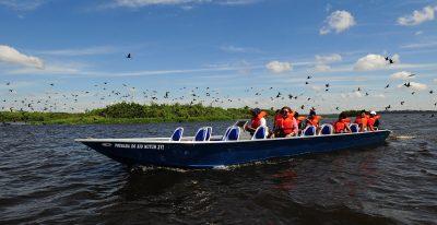 Rio Mutum_river excursion