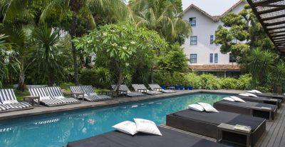 Santa Teresa Hotel_pool
