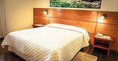 Zagaia Eco Resort_room