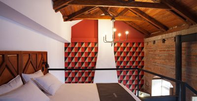 Carlota_Brujo bedroom