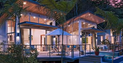 Chaa Creek - Belize Ix Chel Villas