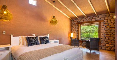 Altiplanico Atacama_room