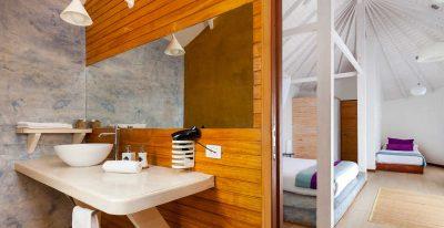 Altiplanico Rapa Nui_bathroom