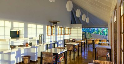 Altiplanico Rapa Nui_dining