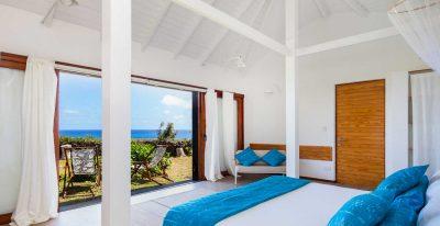 Altiplanico Rapa Nui_guestroom
