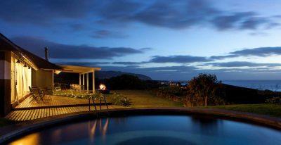 Altiplanico Rapa Nui