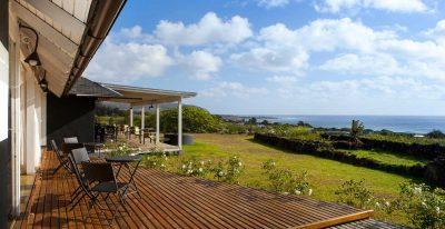 Altiplanico Rapa Nui_terrace